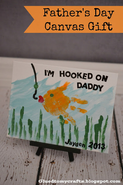 hooked+on+daddy+cover