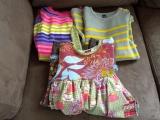 Kids Capsule Wardrobe Part 1:Maggie