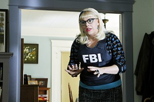 CRIMINAL-MINDS-Hope-Season-7-Episode-8-4-300x199