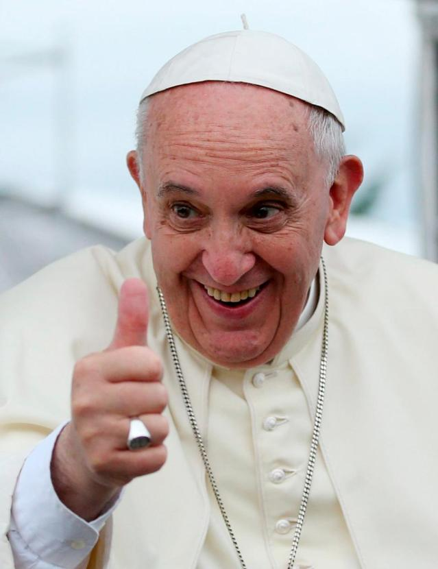 south-korea-pope-francis-visit